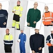 FR Fabrics Choice