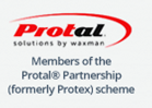 PROTAL Protex Cotton