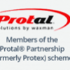 PROTAL Protex Cotton