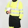OEKO-TEX & Protex PPE Fibre