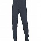 ------FR208ARC----- Flame Resistant, Antistatic & Electric Arc Long Johns