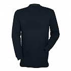 -FR200ARCJT- Flame Resistant, AS & Electric Arc Jersey T-Shirt