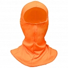 - - - - - - B332C - - - - - - Balaclava In High -Visibility Fabric