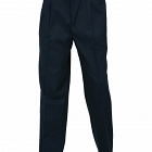 Fire Retardant AS ELectric ARC TROUSER