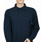 FR-AS-ELECTRIC ARC-POLO SHIRT