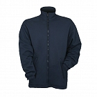 -FRA211ARC- Flame Resistant, Antistatic & Electric Arc Fleece