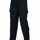 FR AS ARC CARGO TROUSER  (K-Pad)
