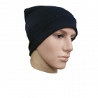 Fire Retardant Beannie Hat