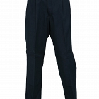 Fire Retardant AS Electric ARC TROUSER (K/PAD)