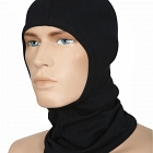 Fire Retardant Open Face BALACLAVA