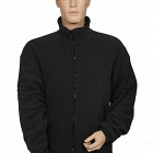 FIRE RETARDANT ANTI STATIC FLEECE