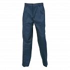 -----FRA214HARC----- Flame Resistant, AS & Arc Chino Style Trouser