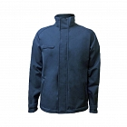 -FRA211ARC2(SS)- Flame Resistant, Antistatic & Arc Cl2 Softshell
