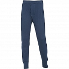 -------------FR208 ------------ Flame Resistant Long Johns