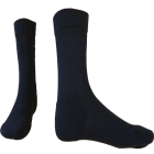 Fire Retardant SOCKS