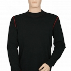 Fire Retardant Long Sleeved T-Shirt