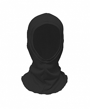 -- FRA226L -- Flame Resistant & Antistatic 3 Layer Balaclava