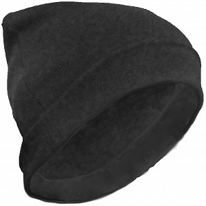 --------- FRA221BH --------- Flame Resistant & Antistatic Beanie Hat