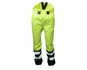 --FRA224ARC2HVN(T)--  Multi Norm Light Weight ARC C2 Y&N Dungarees