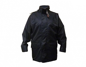 ---FRA225ARC2---  Flame Resistant, AS, ARC C2 Wet Weather Jacket