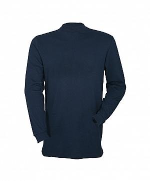 -FRA205(T)ARC- Flame Resistant, Antistatic & Electric Arc T-Shirt