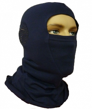 Fire Retardant Full Face BALACLAVA