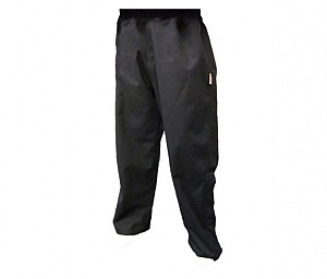 ---FRA229ARC2---  Flame Resistant, AS, ARC C2 Wet Weather O-Trouser
