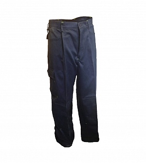 ---- FRA214ARC2(G) ---- Flame Resistant, AS & Arc CL2 Cargo Trouser