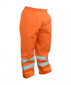 --FRA229ARC2HVO--  Multi Norm Light Weight ARC C2 RIS O-Trouser
