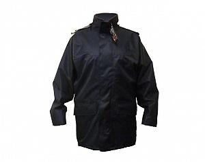 --FRA225ARC2(T)--  FR, AS, ARC C2 Light Weight Wet Weather Jacket