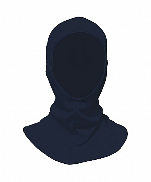---------- FR226 ---------- Flame Resistant Open Face Balaclava