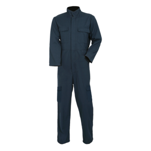 ---- FRA220HARC(W) ---- Flame Resistant, AS & Arc Cargo Coverall