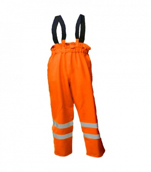 --FRA224ARC2HVO--  Multi Norm Light Weight ARC C2 RIS Dungarees