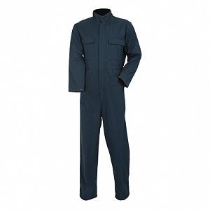 ---- - FRA220(FL)ARC2 ------ FR, AS & Arc Cl2 Fleece Lined Coverall