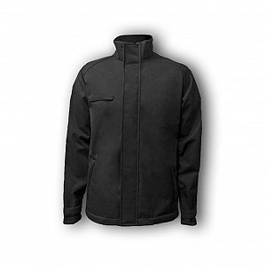 -FRA211ARC(SS)- Flame Resistant, Antistatic & Electric Arc Softshell