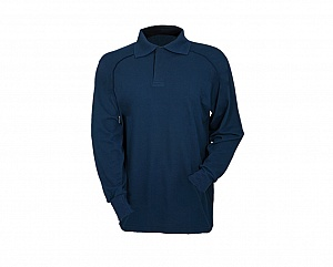 ----FRA200ARC(RT)---- Flame Resistant, AS & Arc Raglan Polo Shirt