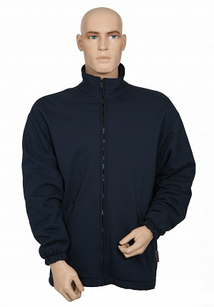 FR-AS-ARC FLEECE