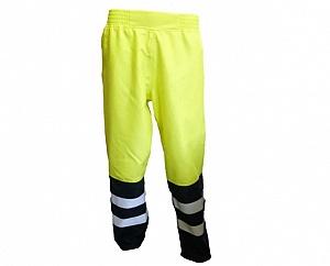 --FRA229ARC2HVN(T)--  Multi Norm Light Weight ARC C2 Y&N O-Trouser