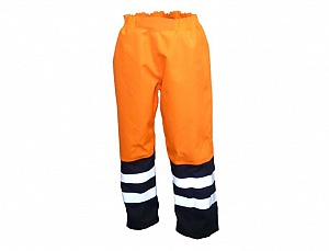 --FRA229ARC2HVN(T)--  Multi Norm Light Weight ARC C2 O&N O-Trousers