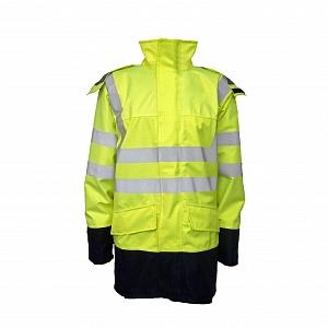 ---FRA225ARC2HVN---  Multi Norm ARC C2 High Cal Y&N Jacket