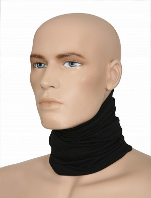Fire Retardant NECK TUBE