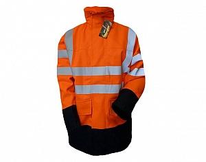 --FRA225HVNARC2(T)--  Multi Norm Light Weight ARC C2 O&N Jacket