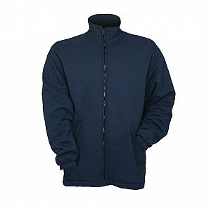 -------FRA211A(H)------- Flame Resistant & Antistatic Fleece