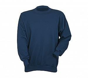 -------FRA205(A)------- Flame Resistant & Antistatic Sweatshirt