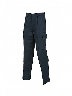 -----FRA214HHCKARC---- Flame Resistant, AS & Arc Cargo Trouser