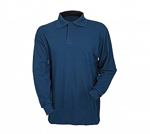----FRA200ARC---- Flame Resistant, AS & Electric Arc Polo Shirt