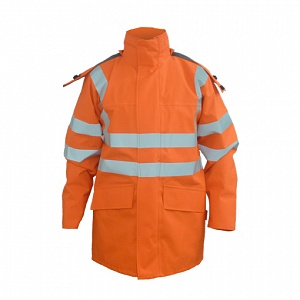 --FRA225ARC2HVO--  Multi Norm Light Weight ARC C2 RIS Jacket