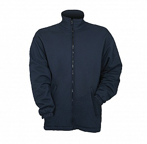 -FRA211ARCL- Flame Resistant, Antistatic & Arc Lined Fleece